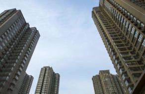 外地人武汉买房条件是什么?武汉买房政策有哪些?
