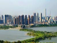 中指·每日资讯:新城控股4.04亿元竞得徐州一宅地 楼面价5634元/平
