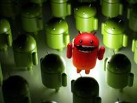 Android收费,皮蔡领导下的Google重塑价值观?