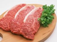 非洲猪瘟对猪肉价格有何影响?农业农村部回应