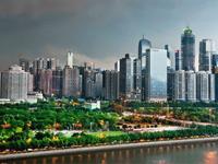 产城日报丨广州发布20个国企混改项目 将公开招募战略投资者