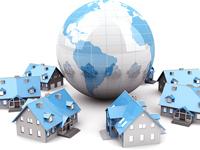 产城融合趋势三:布局战略区域,资源共享式发展