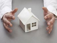 房企迎巨变:百余只地产股飘绿 对普通购房者有何影响