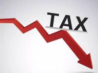 更大力度减税降费措施正酝酿推出:增值税、社保费率或下调