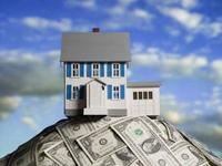 房主隐瞒房屋被查封 中介存在过失也得赔