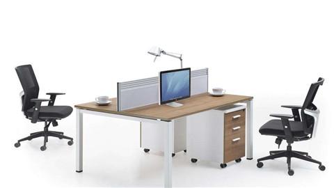 办公桌厂家哪个好?办公桌价格是多少?