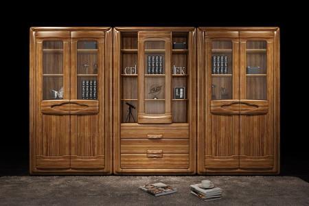 仿古家具厂家哪家好?怎么选择仿古家具?
