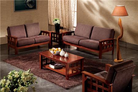 实木家具哪些品牌的好?如何选购实木家具?