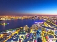 中指·每日资讯:龙湖+首开联合体40.62亿元竞得苏州吴中区一宅地楼面价1.79万元/平