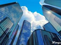 土拍日历|七月北京5宗住宅用地即将入市,起始总价逾114亿