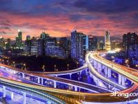 土拍日历|七月杭州5宅2商待拍,总起始价逾62亿,钱塘新区纯宅地即将上市