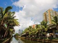 中指·每日资讯:海口、三亚主城区居住建筑限高80米