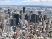 美国楼市的2018:买家撤了,按揭商垮了,又一场危机近了?
