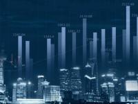上周有23个城市商品房成交面积环比回升近50%!说好的调控又要涨价了吗?