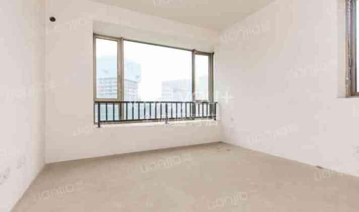 锦江区东大街 成都ICC天曜 4室2厅2卫 183平米