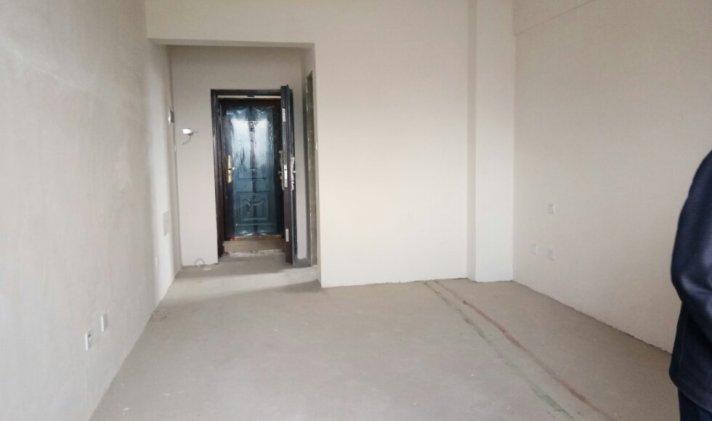 金堂赵镇 金堂华尔兹广场 1室1厅1卫 35平米