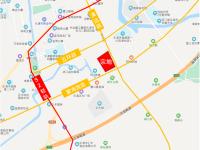 远洋集团首入浙江乐清深耕长三角构建华东增长极
