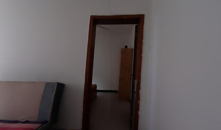 双流九江 蛟龙员工村 1室1厅1卫 40平米