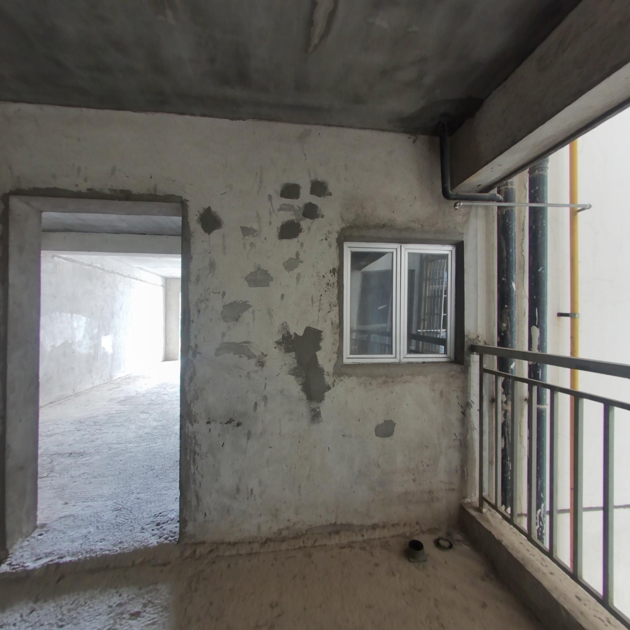 兴宾区,城中,滨江园,3室2厅,125㎡