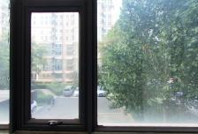 悦公馆洋房社区电梯入库,南北向好房子 出售 看房有钥匙