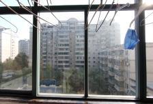 天通西苑一区 南北通透电梯 4居眼镜房 采光充足 视野好