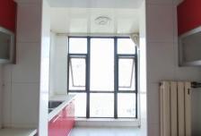 天通中苑600万元152.34㎡3室2厅2卫2阳台普通南北