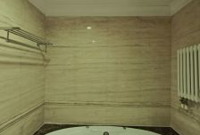 富力爱丁堡公馆 195.04平米 30000.0元/月