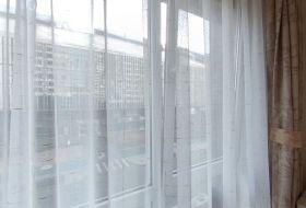 朝阳区,CBD,世贸国际公寓,世贸国际公寓,2室2厅,270㎡