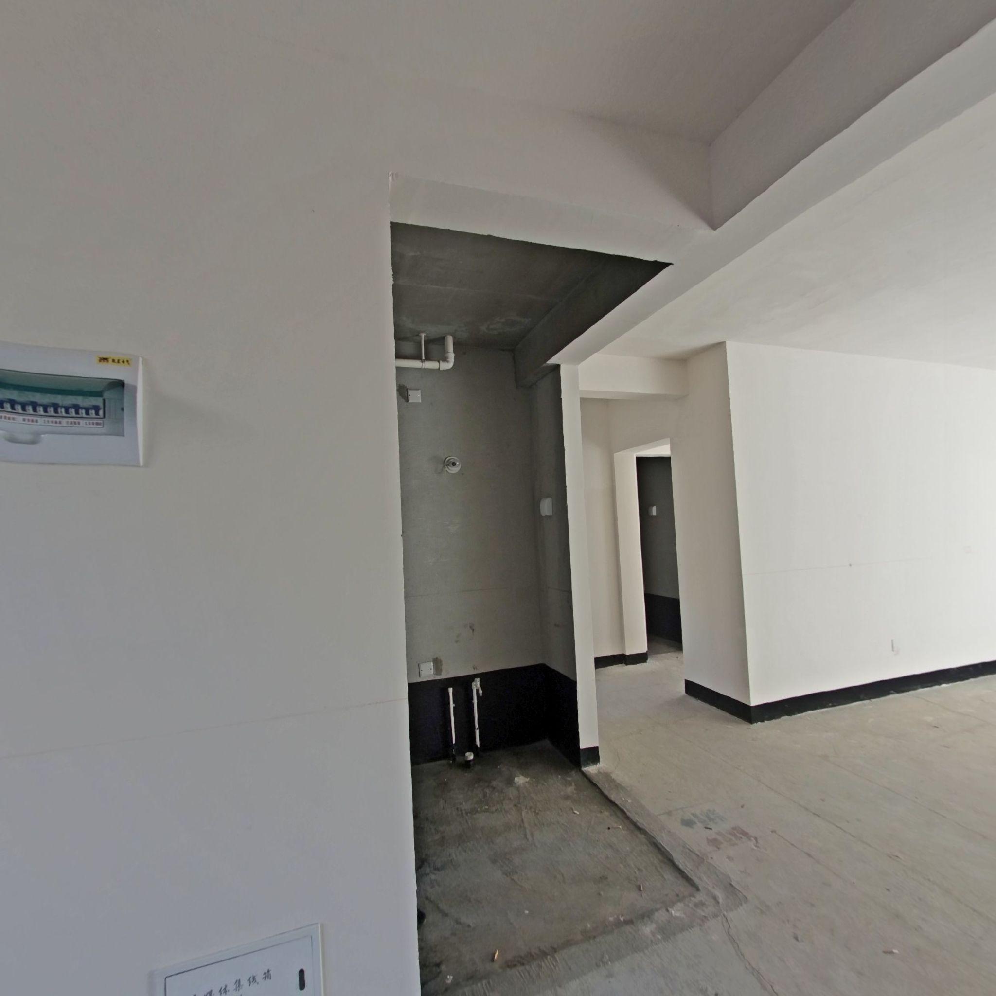 金凤区,金凤,绿地城海珀兰轩,绿地城海珀兰轩,3室2厅,134㎡