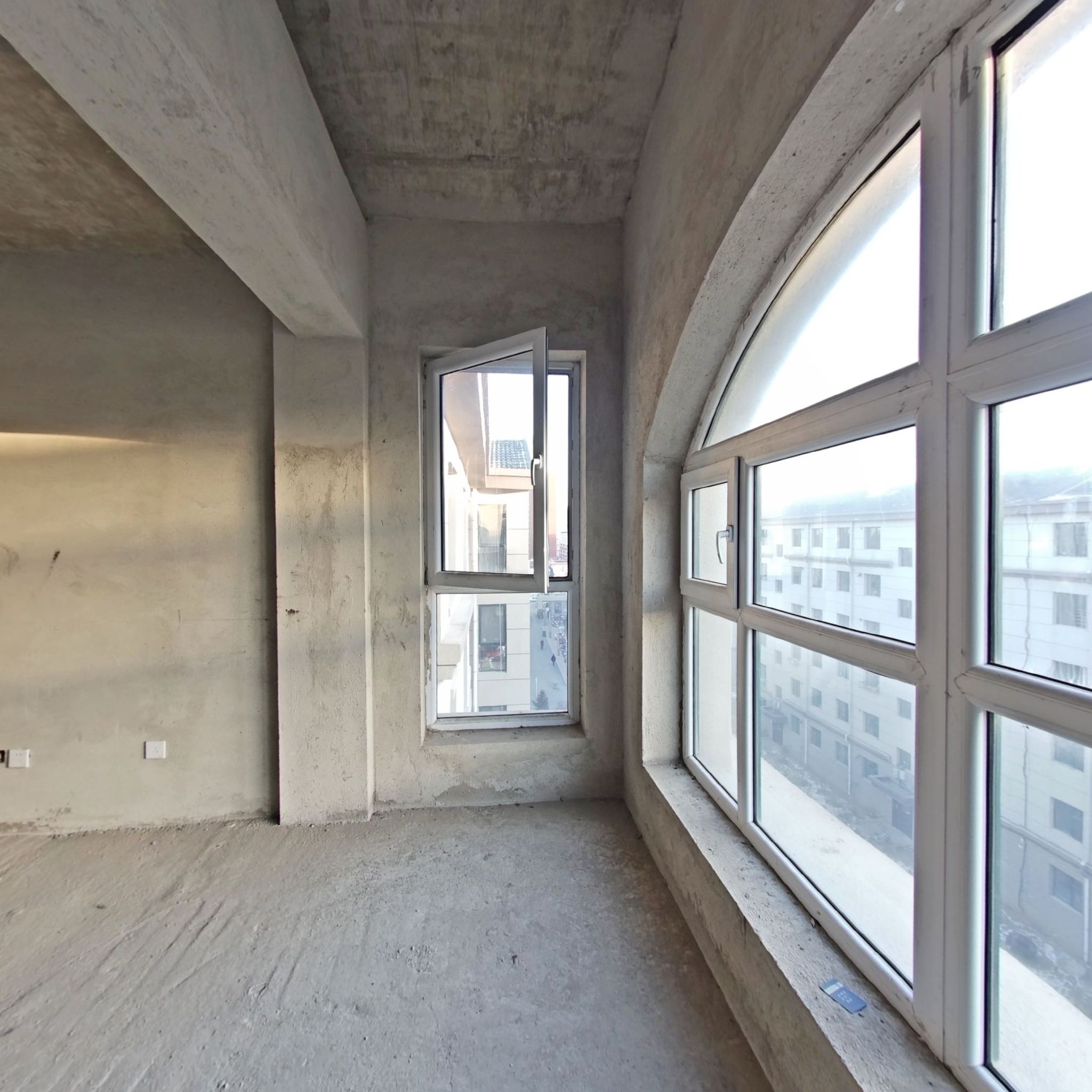 喀喇沁左翼,城南,一品城,一品城,3室2厅,120.03㎡