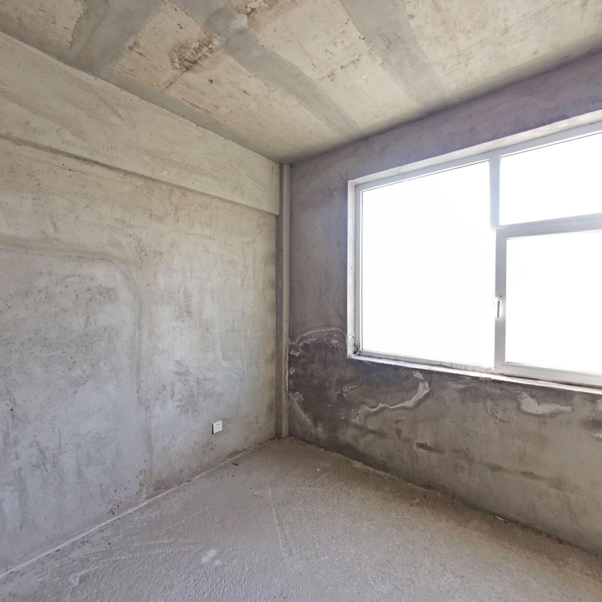 喀喇沁左翼,城南,一品城,一品城,5室2厅,194.41㎡