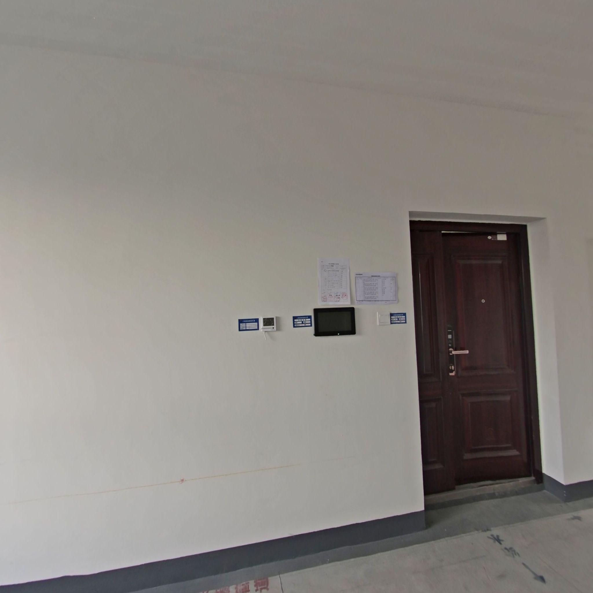 兴庆区,凤凰北街,公园华府,公园华府,3室2厅,140.87㎡