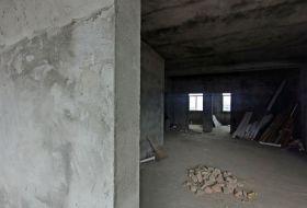 黎川县,黎川,冠建小区,冠建小区,3室2厅,144㎡