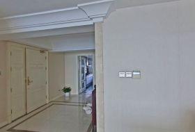 浦东新区,陆家嘴,世茂滨江花园,世茂滨江花园,2室2厅,185.62㎡