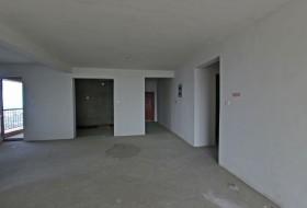 太白湖新区,城南,东方御园,东方御园,3室2厅,185㎡