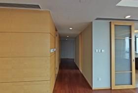 朝阳区,CBD,御金台,御金台,3室2厅,319.65㎡