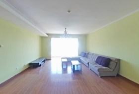 朝阳区,CBD,世贸国际公寓,世贸国际公寓,3室2厅,265㎡