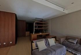 朝阳区,国贸,北京银泰中心,北京银泰中心,2室2厅,242㎡