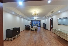 朝阳区,CBD,世贸国际公寓,世贸国际公寓,3室0厅,265㎡