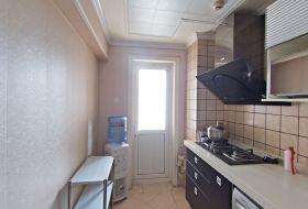 朝阳区,CBD,世贸国际公寓,世贸国际公寓,1室0厅,75㎡