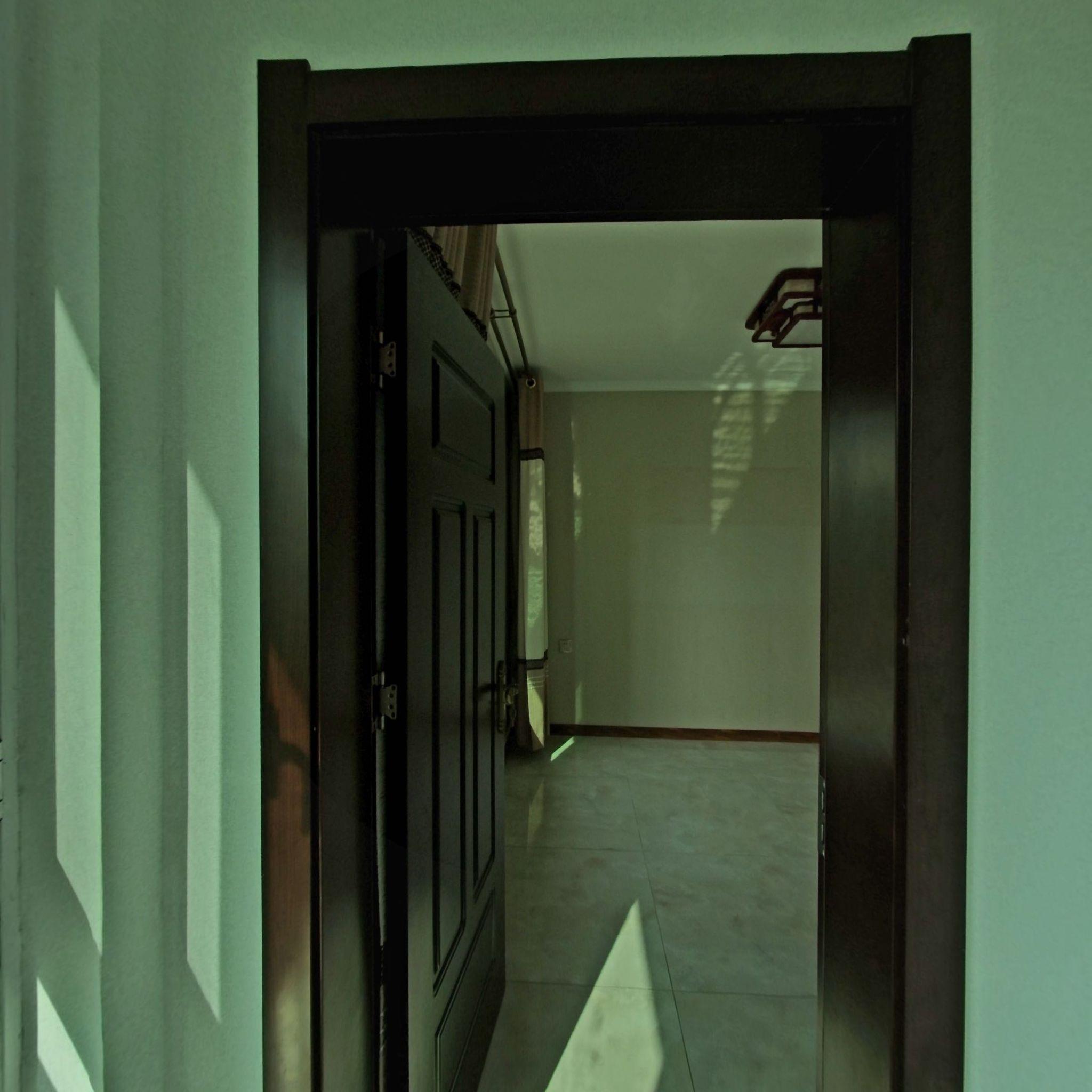 城关区雁滩高新区精装2室2厅1卫二手房出售