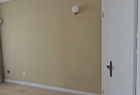 朝阳区,CBD,世贸国际公寓,世贸国际公寓,4室2厅,260㎡