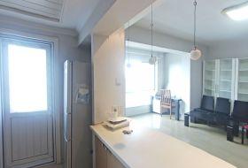 朝阳区,CBD,世贸国际公寓,世贸国际公寓,1室1厅,73㎡