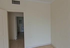 朝阳区,CBD,世贸国际公寓,世贸国际公寓,2室2厅,181.5㎡