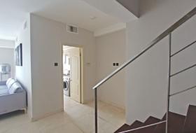 朝阳区,CBD,世贸国际公寓,世贸国际公寓,2室1厅,176㎡