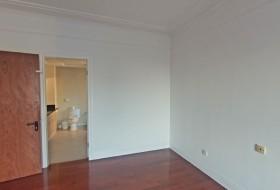 朝阳区,CBD,世贸国际公寓,世贸国际公寓,3室2厅,260㎡