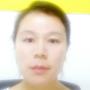 杨林,18047241089
