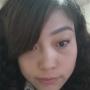 魏玲,15848622199