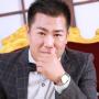 黄龙,13557162168