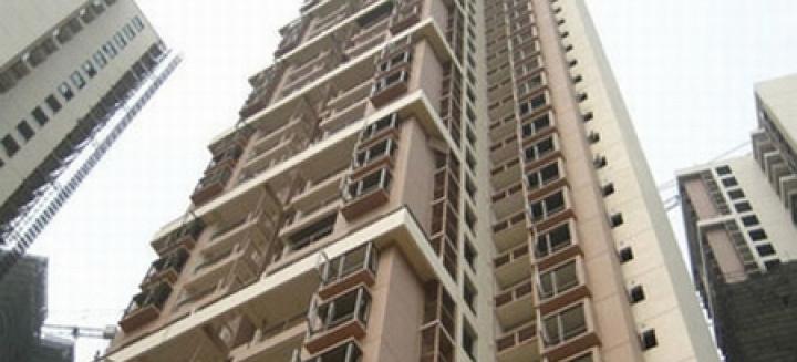 南京外地人买房条件是什么?南京买房政策是什么?